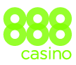 888casinologo