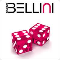 CasinoBellini