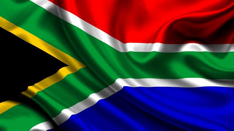 África do Sul Publica Emenda Constitucional de Jogos de Azar
