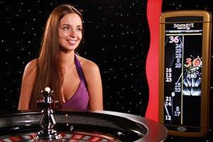 leovegas-live-dealer-roulette