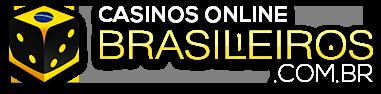 Casinos Online Brasileiros