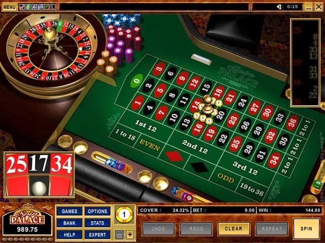 Jackpot slot wins